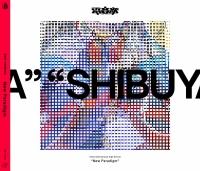 【アルバム】電音部-帝音国際学院- 1st Mini Album 「New Paradigm」/電音部 (帝音国際学院)