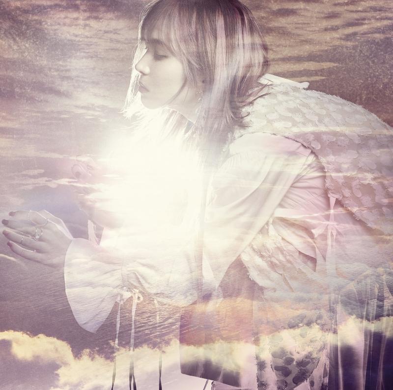 【マキシシングル】TV バック・アロウ OP 「dawn」/LiSA 通常盤初回仕様