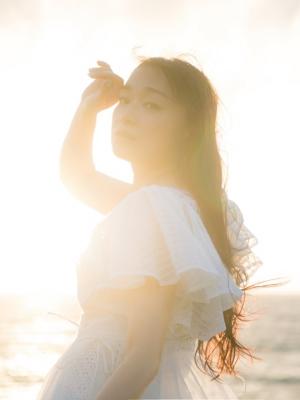 今井麻美のバナー画像