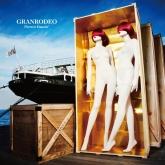 GRANRODEO 7th Album「Pierrot Dancin'」 初回限定盤(CD+DVD)