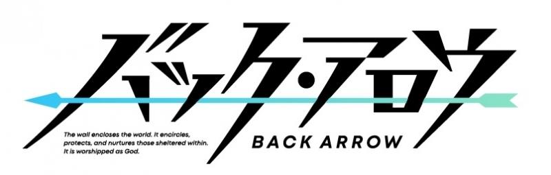 【Blu-ray】 TV バック・アロウ 3 【完全生産限定版】 サブ画像2