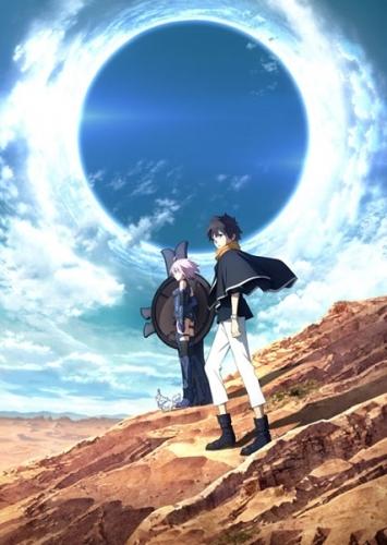 【グッズ-カード】Fate/Grand Order -絶対魔獣戦線バビロニア- ヴァイスシュヴァルツ トライアルデッキ+(プラス)