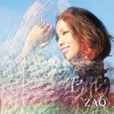 TV 荒野のコトブキ飛行隊 OP「ソラノネ」/ZAQ