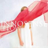 TV テイルズ オブ ゼスティリア ザ クロス ED「INNNOSENSE」/FLOW初回生産限定盤
