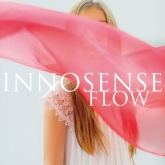 TV テイルズ オブ ゼスティリア ザ クロス ED「INNNOSENSE」/FLOW通常盤