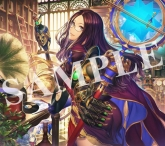 Fate/Grand Order Original Soundtrack Ⅰ
