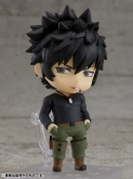PSYCHO-PASS Sinners of the System ねんどろいど 狡噛慎也