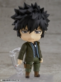 PSYCHO-PASS Sinners of the System ねんどろいど 狡噛慎也 SS Ver.