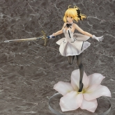 Fate/Grand Order セイバー/アルトリア・ペンドラゴン〔リリィ〕 1/7スケール ABS&PVC 製塗装済み完成品