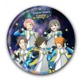 アイドルマスター SideM BIGメモリープレート 第2弾 Space Stars Festa