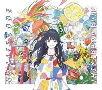【マキシシングル】「NO LIFE CODE」/小林愛香 【初回限定盤】CD+DVD