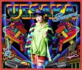 TV ポプテピピック OP 上坂すみれ/「POP TEAM EPIC」【初回限定盤】