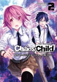 CHAOS;CHILD(2)