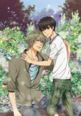 【Blu-ray一括購入】TV SUPER LOVERS2 限定版