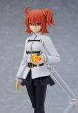 Fate/Grand Order figma マスター/主人公 女