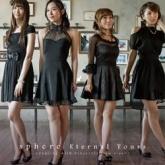 Sphere(スフィア)/Eternal Tours Type D