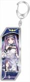 Fate/Grand Order サーヴァントキーホルダー43 アーチャー/エウリュアレ