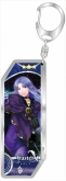 Fate/Grand Order サーヴァントキーホルダー46 キャスター/メディア