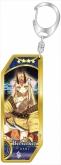 Fate/Grand Order サーヴァントキーホルダー47 バーサーカー/茨木童子