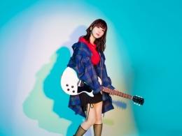 """愛美 NEW SINGLE「ReSTARTING!!」発売記念 """"大抽選会""""画像"""