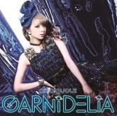 TV キルラキル OP「ambiguous」/GARNiDELiA 初回生産限定盤
