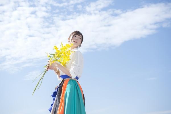 沼倉愛美のバナー画像