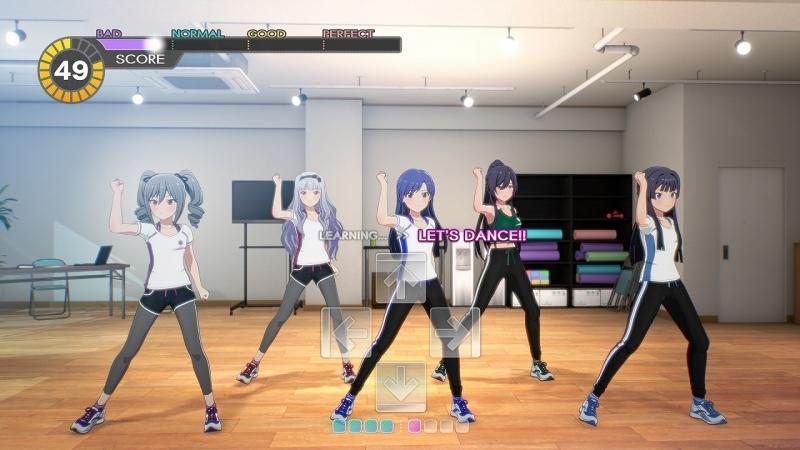 【PS4】アイドルマスター スターリットシーズン スターリットBOX サブ画像9