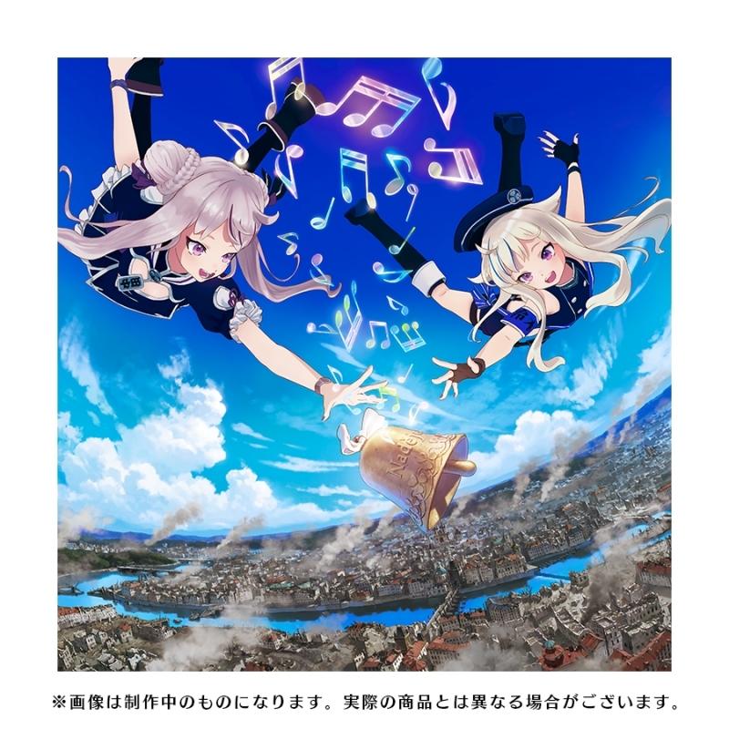 【アルバム】「希織歌」/HIMEHINA 【通常盤】
