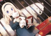 TV ブレイブウィッチーズ 3 アニメイト・ゲーマーズ限定版