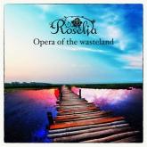 バンドリ! ガールズバンドパーティ! Opera of the wasteland/Roselia