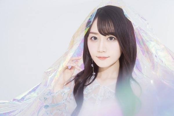小倉 唯 13th Single「Clear Morning」発売記念イベント「ゆいちゃんとオンライン朝食会」画像