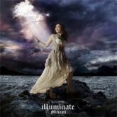 TV テイルズ オブ ゼスティリア ザ クロス 第2期OP「illuminate」/Minami 初回限定盤