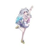 8 beat Story♪ アクリルキーホルダー (Stage メイ2)