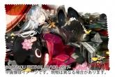 BONNOU FESTIVAL 2017 マイクロファイバークロス(かれい)