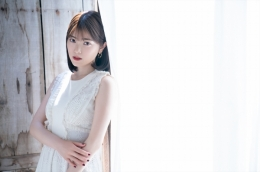 石原夏織 6th SG「Plastic Smile」発売記念イベント「CARRY MEETING –Plastic Smile-」	画像