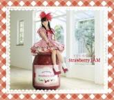 小倉唯/Strawberry JAM BD盤