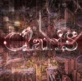 TV BEATLESS ED 「PRIMALove」/ ClariS 初回生産限定盤