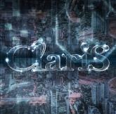 TV BEATLESS ED 「PRIMALove」/ ClariS 通常盤