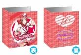 ラブライブ!スクールアイドルフェスティバル~after school ACTIVITY~ 1ポケットバインダー Vol.7 『西木野 真姫』