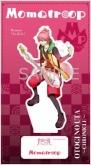 音戯の譜~CHRONICLE~ モモセ アクリルスタンド
