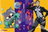 TV ジョジョの奇妙な冒険 ダイヤモンドは砕けない Vol.10 初回仕様版