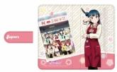 ラブライブ!サンシャイン!! 手帳型スマートフォンケース/ヌーマーズ2周年