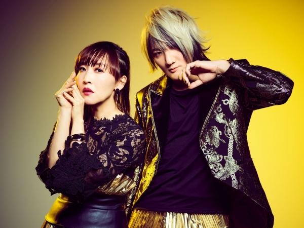 angela 10thアルバム「Battle & Message」発売記念特番「Telephone & Present」画像