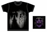 流行り神Tシャツ M