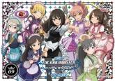 ラジオ アイドルマスター シンデレラガールズ デレラジDVD Vol.9