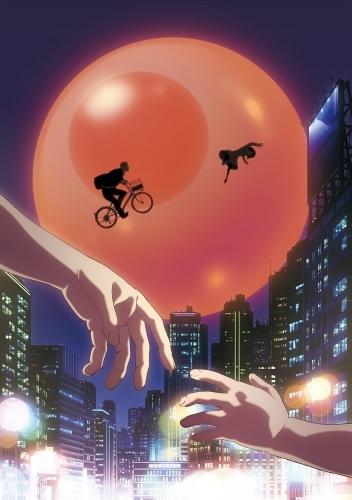 【Blu-ray】TV ヒナまつり 4