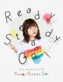 水瀬いのり/Inori Minase 1st LIVE Ready Steady Go!