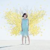 水瀬いのり 1st Album「Innocent flower」【通常盤】