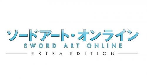 【Blu-ray】TV ソードアート・オンライン Extra Edition 完全生産限定版 サブ画像2