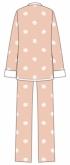 化物語 羽川翼のパジャマ メンズフリーサイズ